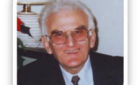 Γιώργος Κανταρτζής