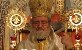 Καταγγελίες για παιδεραστία σε ορθόδοξο μοναστήρι στην Αμερική