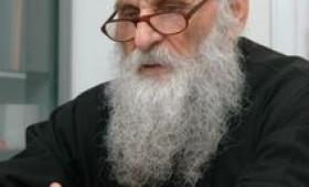 «ΑΠΑΝΤΗΣΗ»-ΕΓΚΥΚΛΙΟΣ ΤΟΥ Ι.Σ.Κ.Ε., (Ιερός Σύνδεσμος Κληρικών Ελλάδος)…