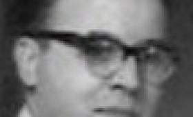 ΕΙΣ ΜΝΗΜΗΝ ΣΤΥΛΙΑΝΟΥ Ι. ΧΑΡΑΛΑΜΠΑΚΗ