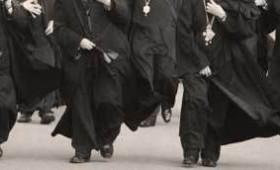 «Αυξάνεσθε και πληθύνεσθε» Ορθόδοξοι ιερείς, στην ανωμαλία και στην παιδεραστία…!!!