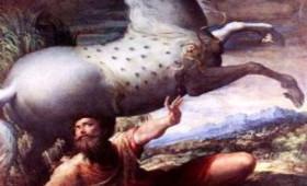 Στις ΠΡΑΞΕΙΣ ΑΠΟΣΤΟΛΩΝ κεφ. 9 καί 22 υπάρχει αντίφαση με την φωνή τού Χριστού στόν Παύλο;