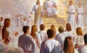 1. Υπάρχει αντίφαση στά ονόματα στην Γένεση; 2. Οι υιοί τού Θεού ήταν άγγελοι ή όχι;