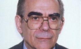 Γιάννης Μπαλτατζής: Ομολογία προσωπικής πίστεως