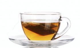 Τσάι – τα πολύτιμα οφέλη του στην υγεία μας