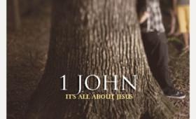 Στην Α' Ιωάννου α' 8-10 και ε' 18 υπάρχει αντίθεση; Ο πιστός δέν αμαρτάνει ή δέν πρέπει να λέμε ότι δέν έχουμε αμαρτία;