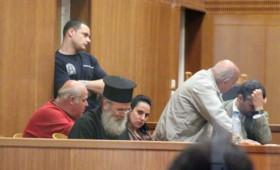 Ιερέας της Ορθοδόξου Εκκλησίας βίαζε ανήλικη κατ' εξακολούθηση. ΣΟΚ αποτελεί η παιδεραστία στό Ίλιον.