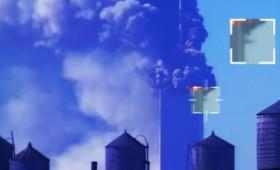 9/11… Δίδυμοι Πύργοι. Όλη η ΑΛΗΘΕΙΑ στό βίντεο πού θα πρέπει νά δείτε όλοι και να τό διαδώσετε όπου μπορείτε.