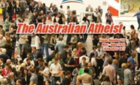 Οι Αυστραλοί δεν πιστεύουν σε κανένα Θεό.