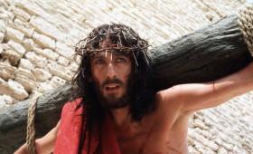 «Ιησούς από τη Ναζαρέτ». Μια φωτογραφία που αναστατώνει…!