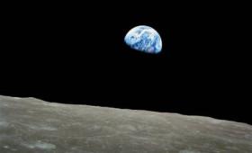 Ανακαλύφθηκε η νέα Γη!