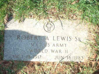 the_Lewis_grave
