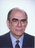 John Baltatzis