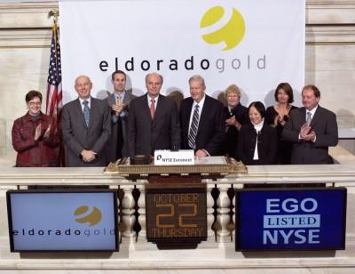 Eldorado-gold 2