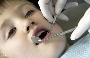 boy-getting-dental-exam