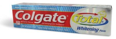 colgate-totalwhitening_fluoridetoothpaste - Copy