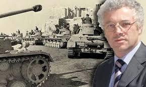 Albrecht Ritschl 3