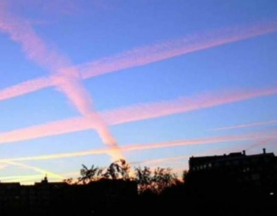Chemtrails_clouds1