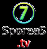 Sporeas.tv_7-Copy.png