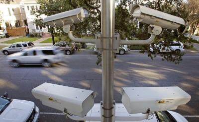 Κάμερες Big Brother 2