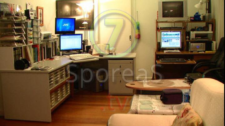 my_office1