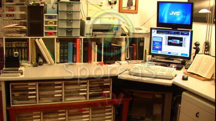 my_office2