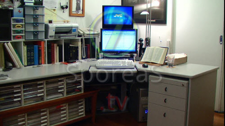 my_office3