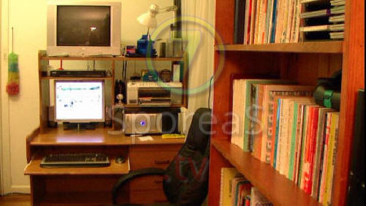 my_office4