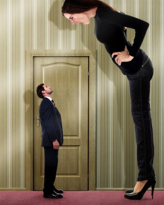 Η ψυχολογική κακοποίηση των ανδρών 3
