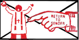 Jews-for-Jesus_return to sender