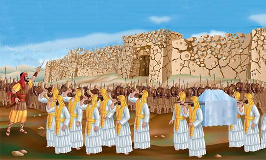 ΑΡΙΘΜΟΣ ΕΠΤΑ ΣΤΗΝ ΒΙΒΛΟ 4