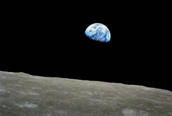 Ανακαλύφθηκε η νέα... Γη!