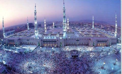 Τι είναι το Ισλάμ; ΙΣΛΑΜ και ΧΡΙΣΤΙΑΝΙΣΜΟΣ